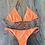 Thumbnail: Orange Two Sided