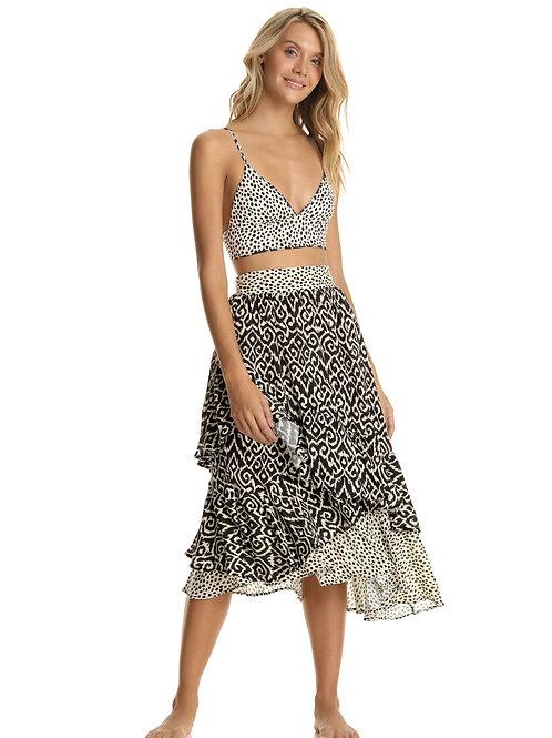 BB Skirt