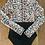 Thumbnail: Long Sleeve Tri Color
