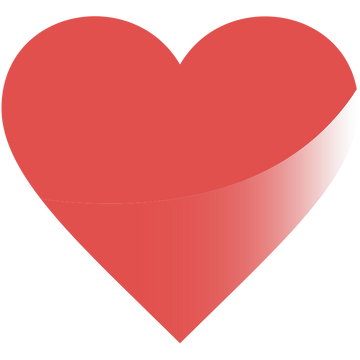 HEART_RED.png