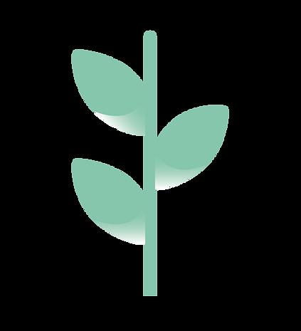 grow_green2.png