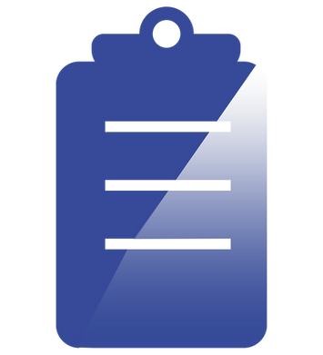clipboard_blue.png