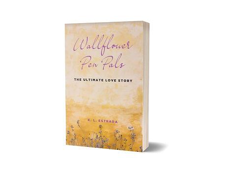 Formal WFPP Book Cover (1).jpg
