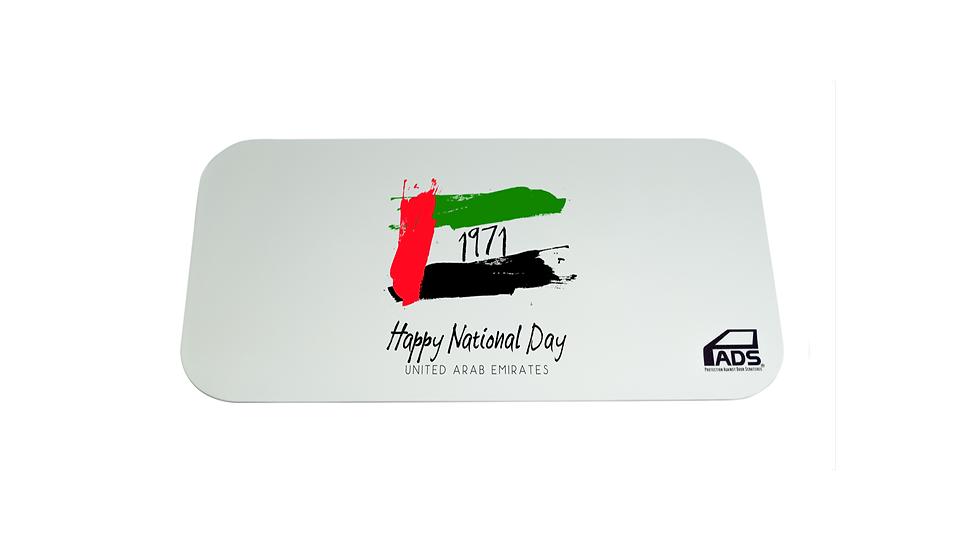PADS UAE National Day