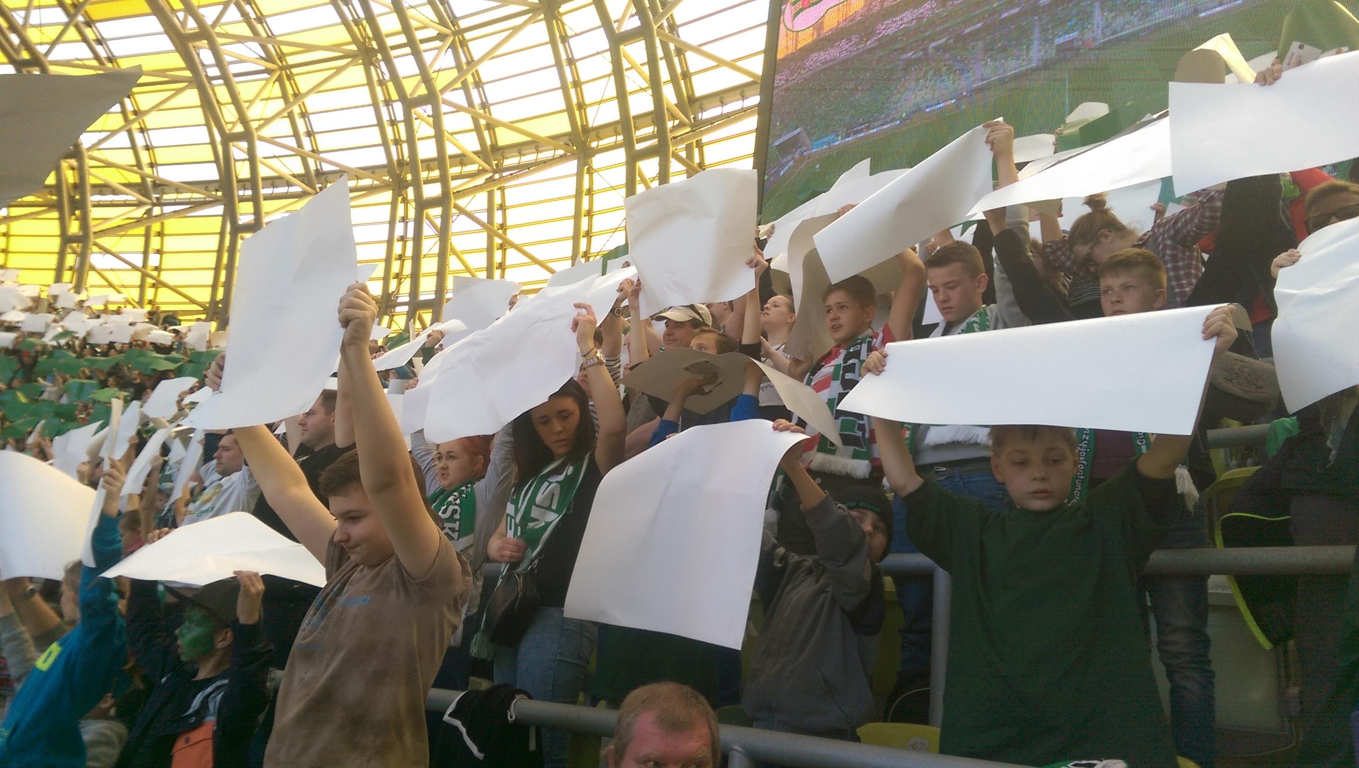 Doping na meczu Lechia-Legia.jpg