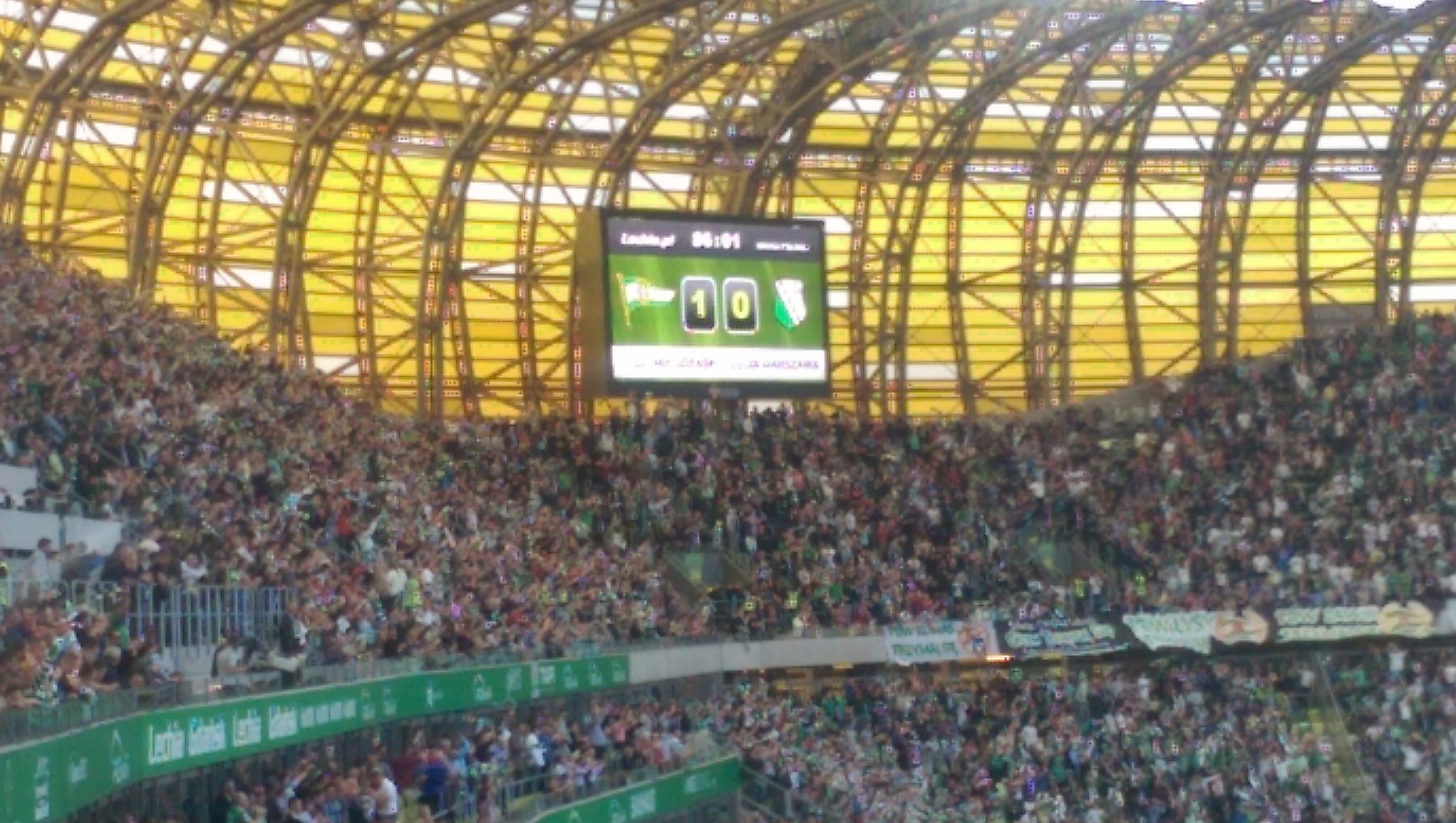 1:0 dla Lechi 86 minuta.jpg