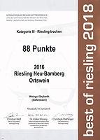 bestofriesling-k.jpg