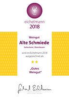 eichelmann2018-k.jpg