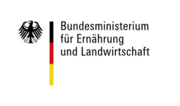 logo Bund.png