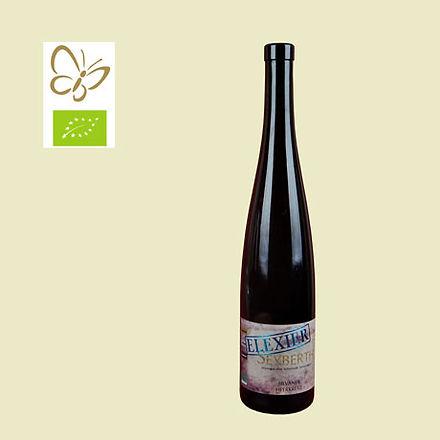 Lagenweine-(1)-2016-Elexier-k.jpg