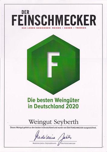 2019-Feinschmecker-k.jpg