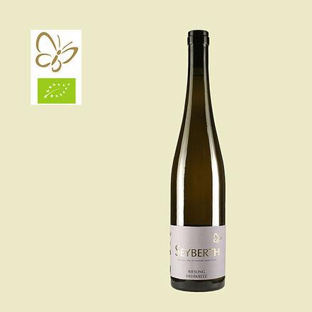 Lagenweine-(5)-2016-Riesling-Heerkretz-k