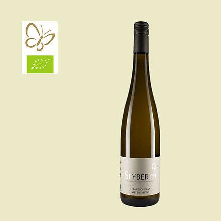 Ortsweine-(7)-2017-Chardonnay-k.jpg