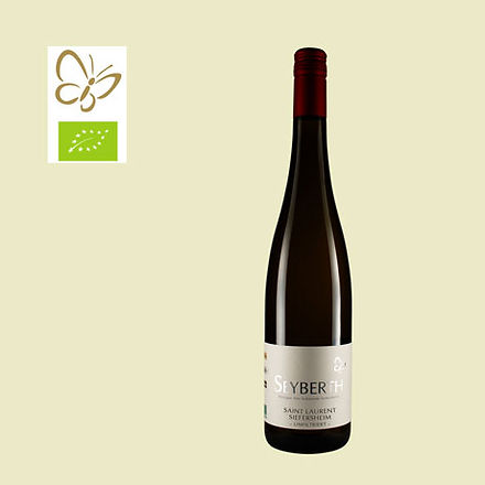 Ortsweine-(10)-2015-StLaurent-k.jpg