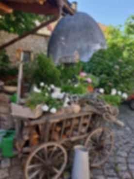 Innenhof_web.jpg