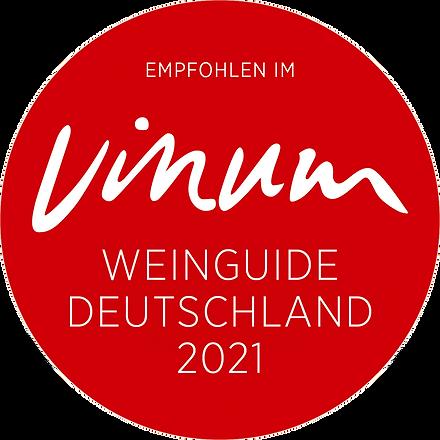 vinum2021.png