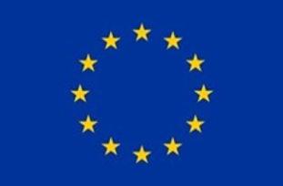 EU (002).jpg