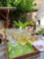 Gläser 1_web.jpg