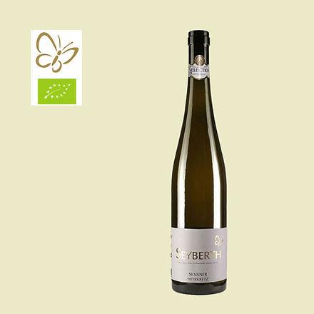 Lagenweine-(3)-2017-Silvaner-Heerkretz-k