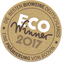 label-eco-2017(1).png