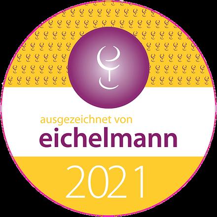 Aufkleber web mittel gelb2021.png