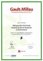 Urkunde-web.jpg