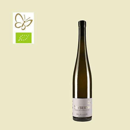 Lagenweine-(6)-2017-Riesling-Auslese-k.j