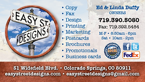 Easy Street Designs ad .png