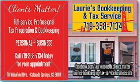 Laurie's Bookkeeping ad.png