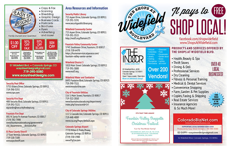 Shops at Widefield Flyer 1219.jpg