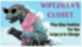Wifezilla's Closet ad.png