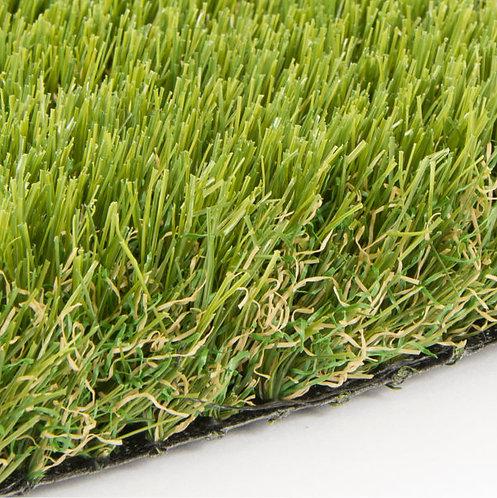Aspen Artificial Grass - 35mm