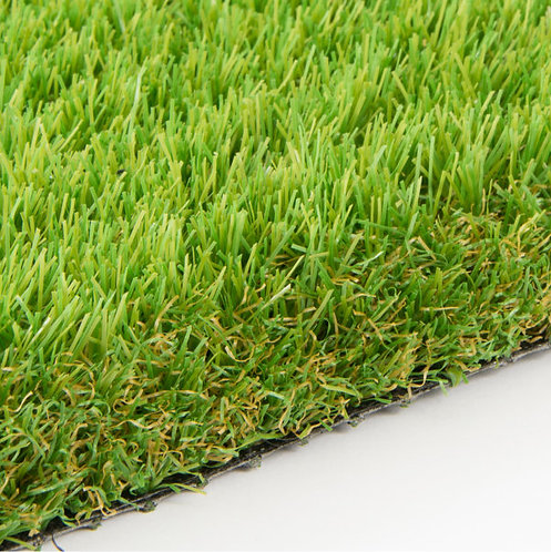 Santa Fe Artificial Grass - 38mm