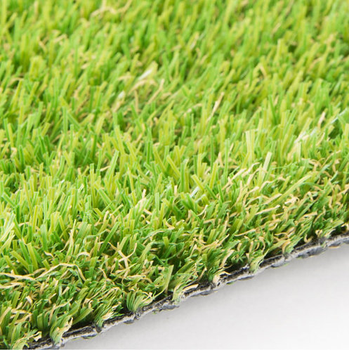 Coral Artificial Grass - 35mm