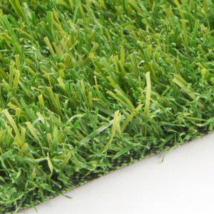 Dakota Artificial Grass - 20mm