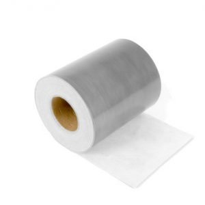 Artificial Grass Joint Tape
