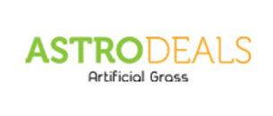 ARFTIFICIAL GRASS