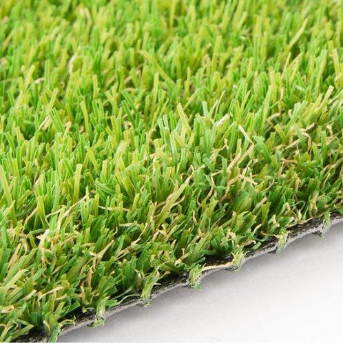 Willow Artificial Grass - 30mm