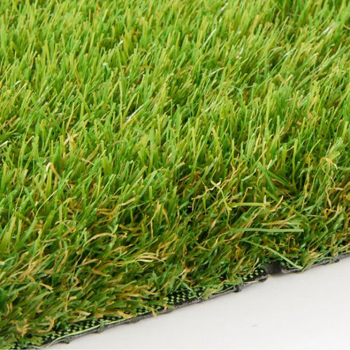 Amazon Artificial Grass - 28mm