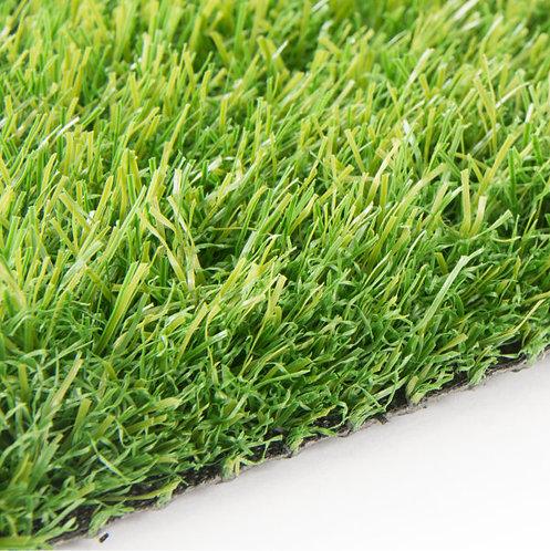 Montana Artificial Grass - 30mm