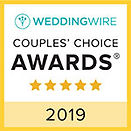 Wedding-Wire-Peoples-Choice-2019.jpg