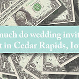 How-Much-Do-Wedding-Invitations-Cost-In-
