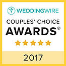 Wedding-Wire-Peoples-Choice-2017.jpg