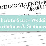 Where-To-Start-Wedding-Invitations-and-S