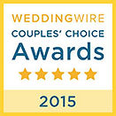 Wedding-Wire-Peoples-Choice-2015.jpg
