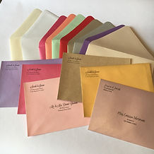 Envelopes00001.jpg