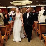 EmDesign Iowa Bride Wedding Invitations