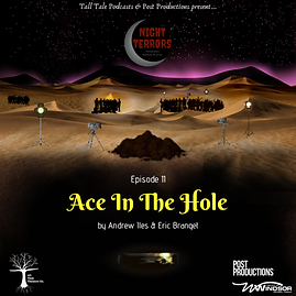 Ace In The Hole.png