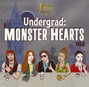 MonsterHearts_TallTale_characterAd.png