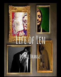 Life of Len_edited.jpg
